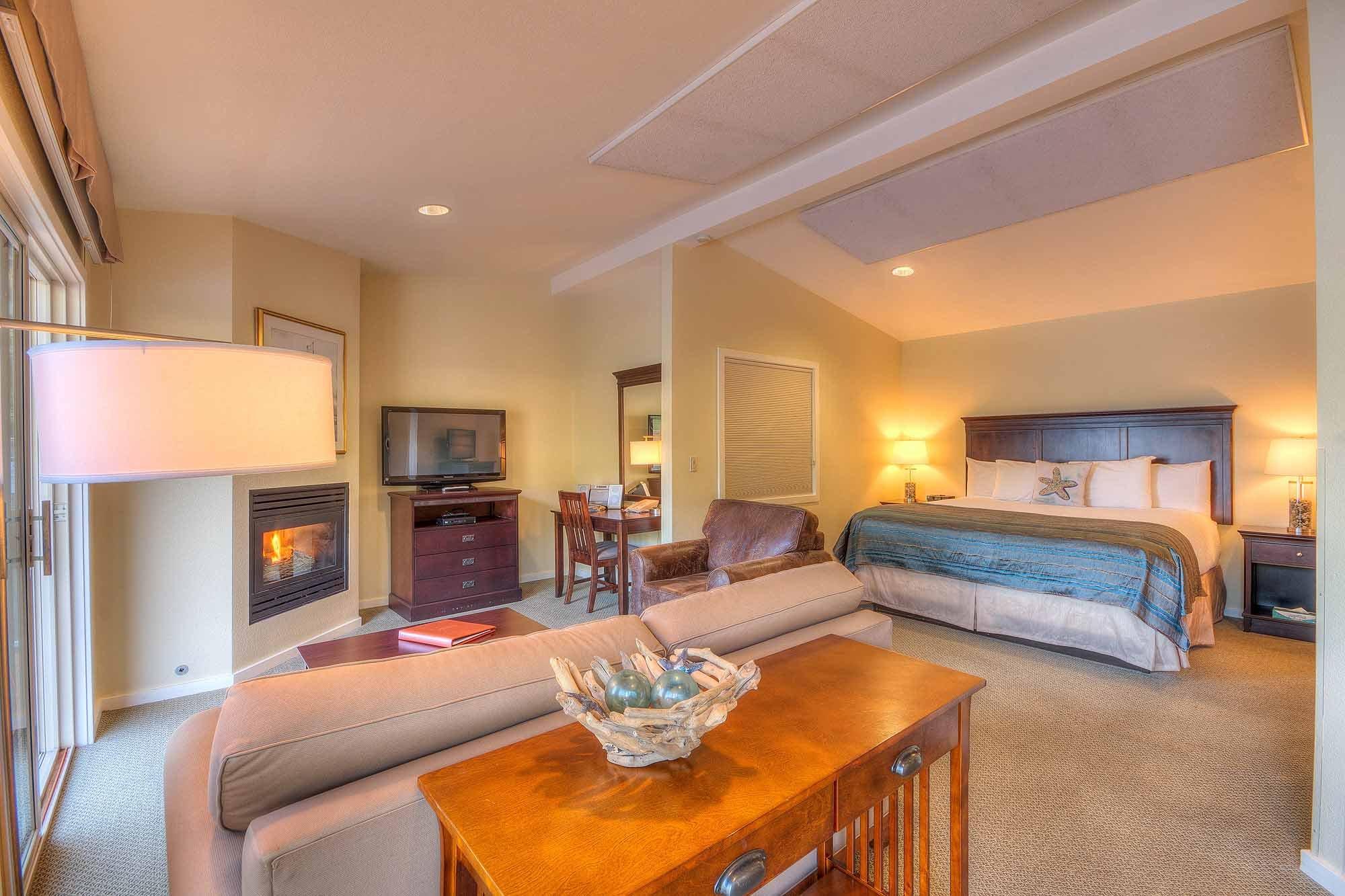 Rosario Resort and Spa (Orcas Island, WA) 2017 Review ...