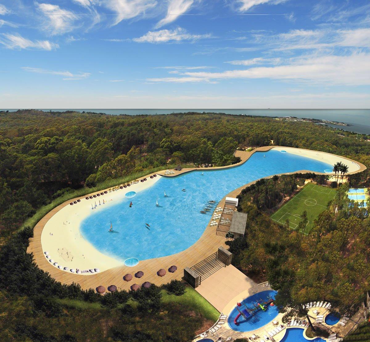 Solanas Vacation Club