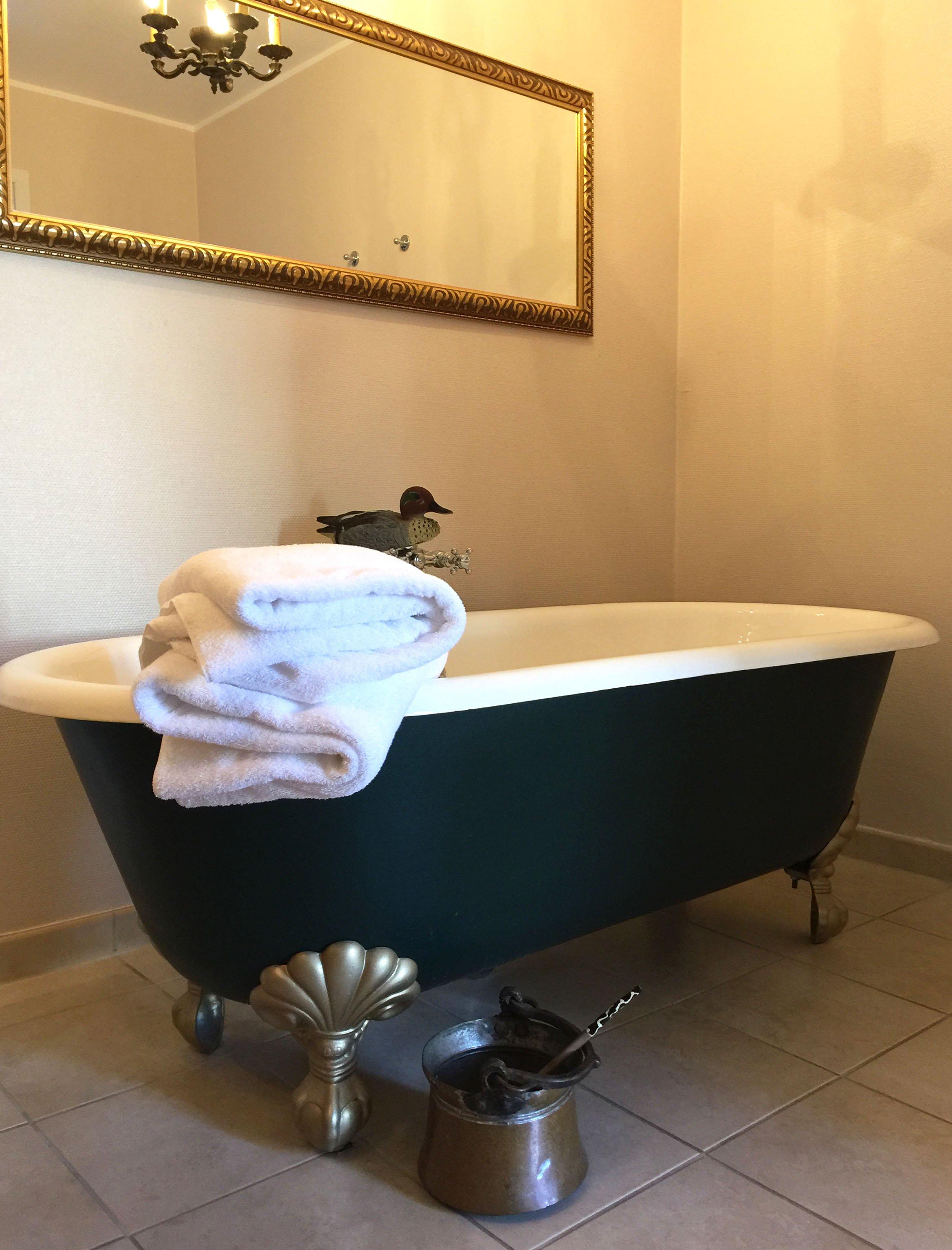 Villa provence (Århus, danmark)   hotel   anmeldelser   tripadvisor
