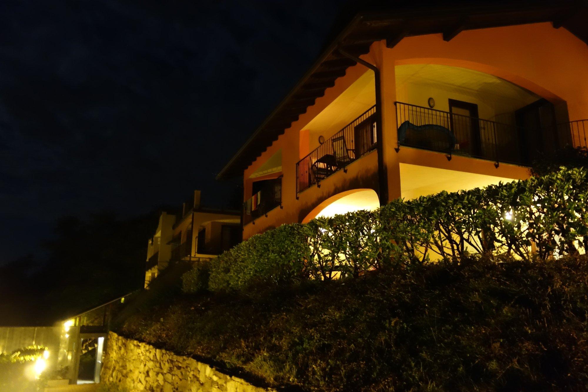 Il Vigneto Classic Apartments