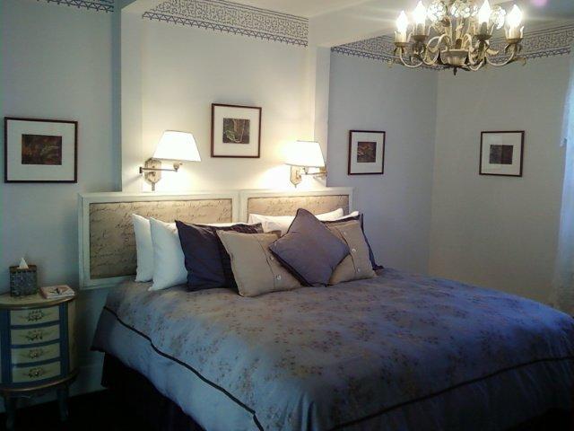 Sea Gull Inn Bed and Breakfast