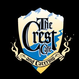 The Crest Cafe and Catering