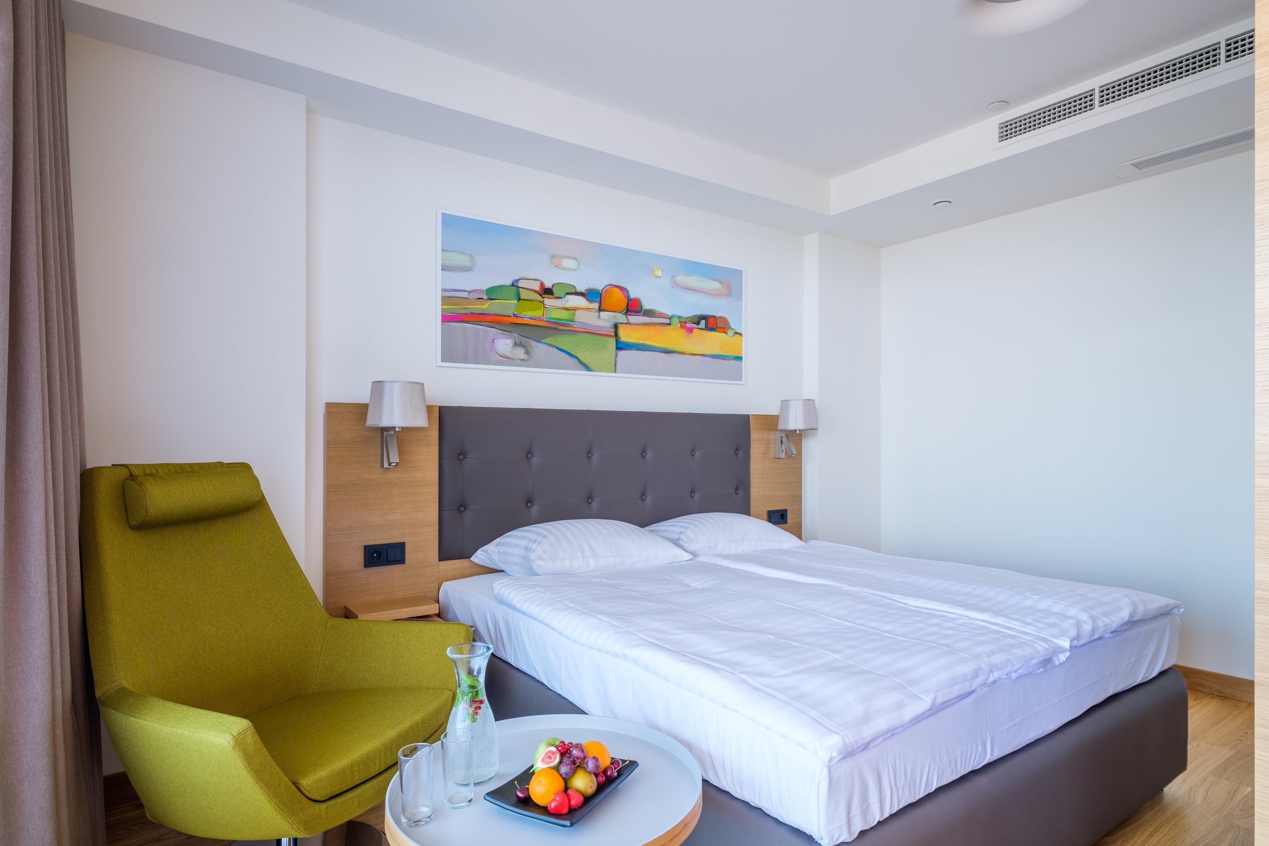 리엘루페 호텔