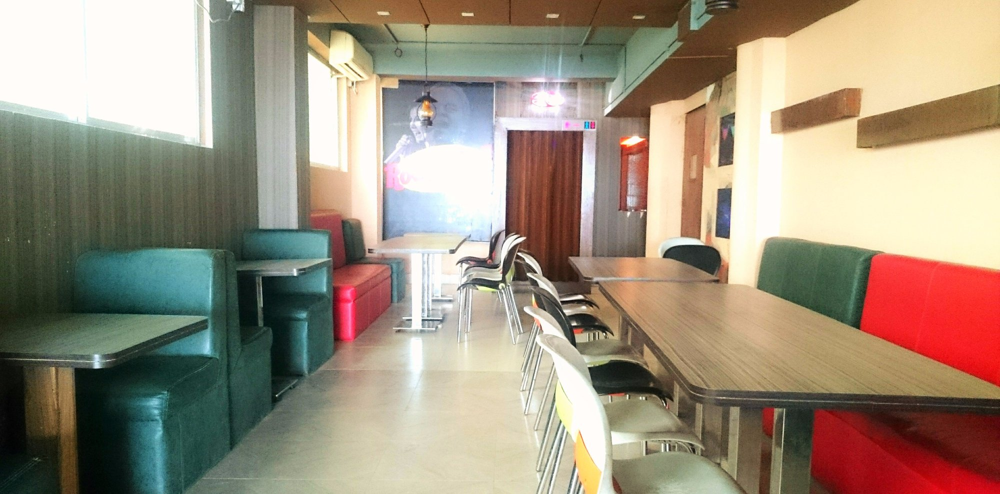 Rock N Roll Cafe Coxs Bazar Restaurant Reviews Phone Number