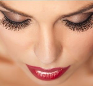 Grace Marie Spa & Eyelash Extensions
