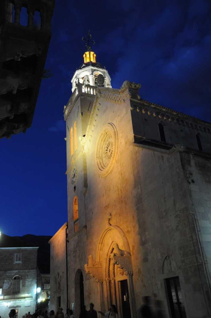 Hotel Bon Repos - TEMPORARILY CLOSED