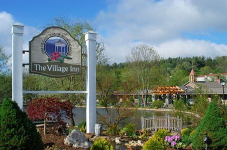 Village Inn of Blowing Rock