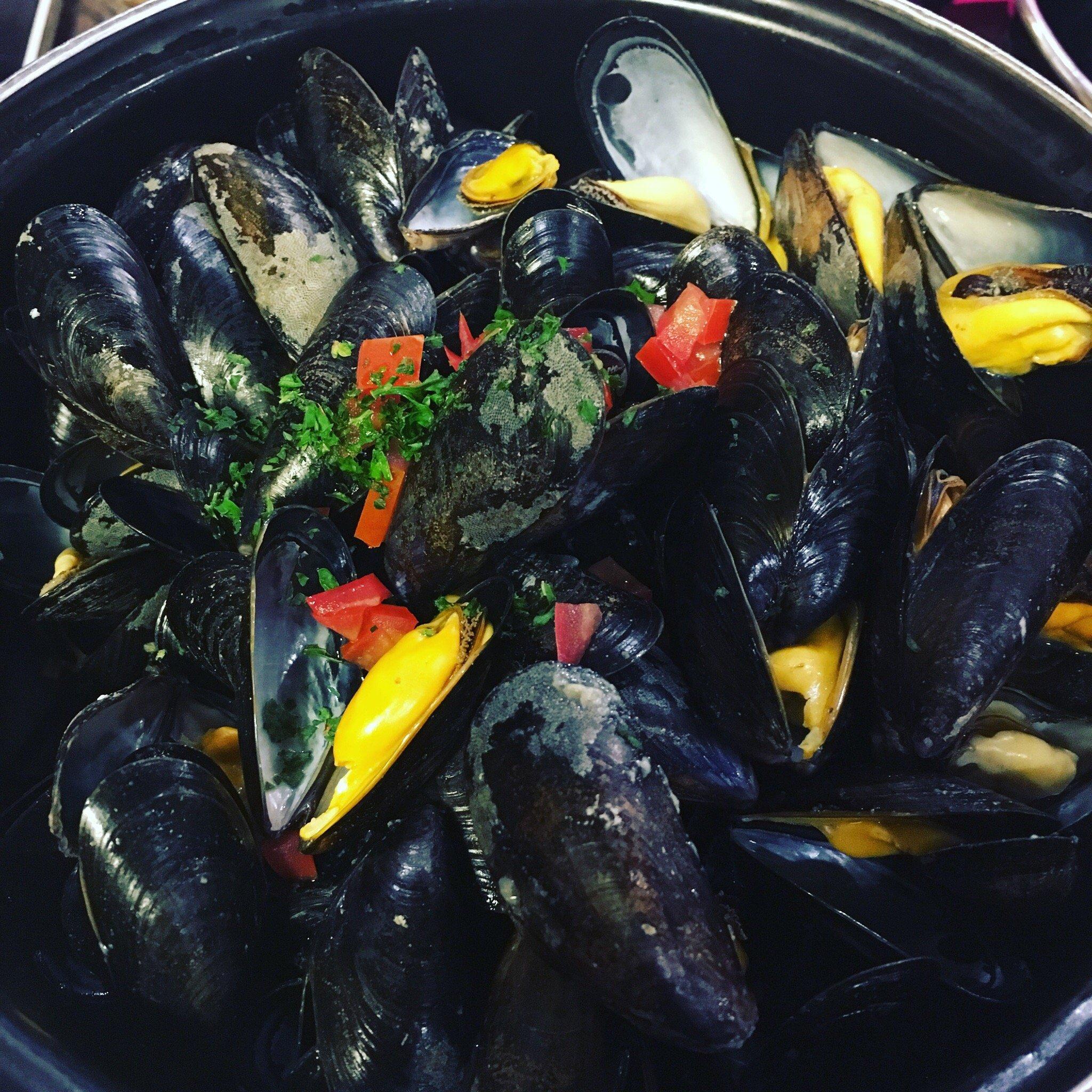 Voir tous les restaurants pr¨s de Mimizan Plage  Mimizan France