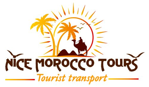 Nice Morocco Tours