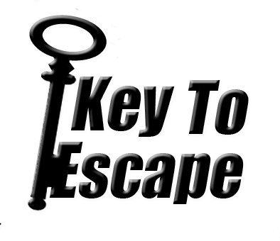 ‪Key to Escape‬