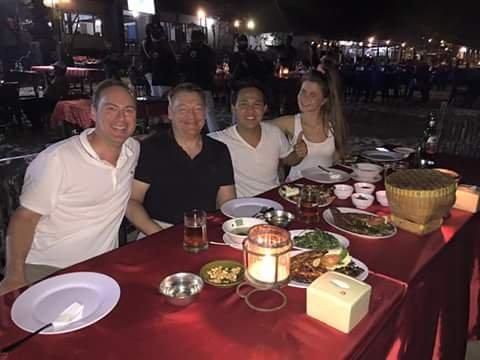Bali Booking Trips