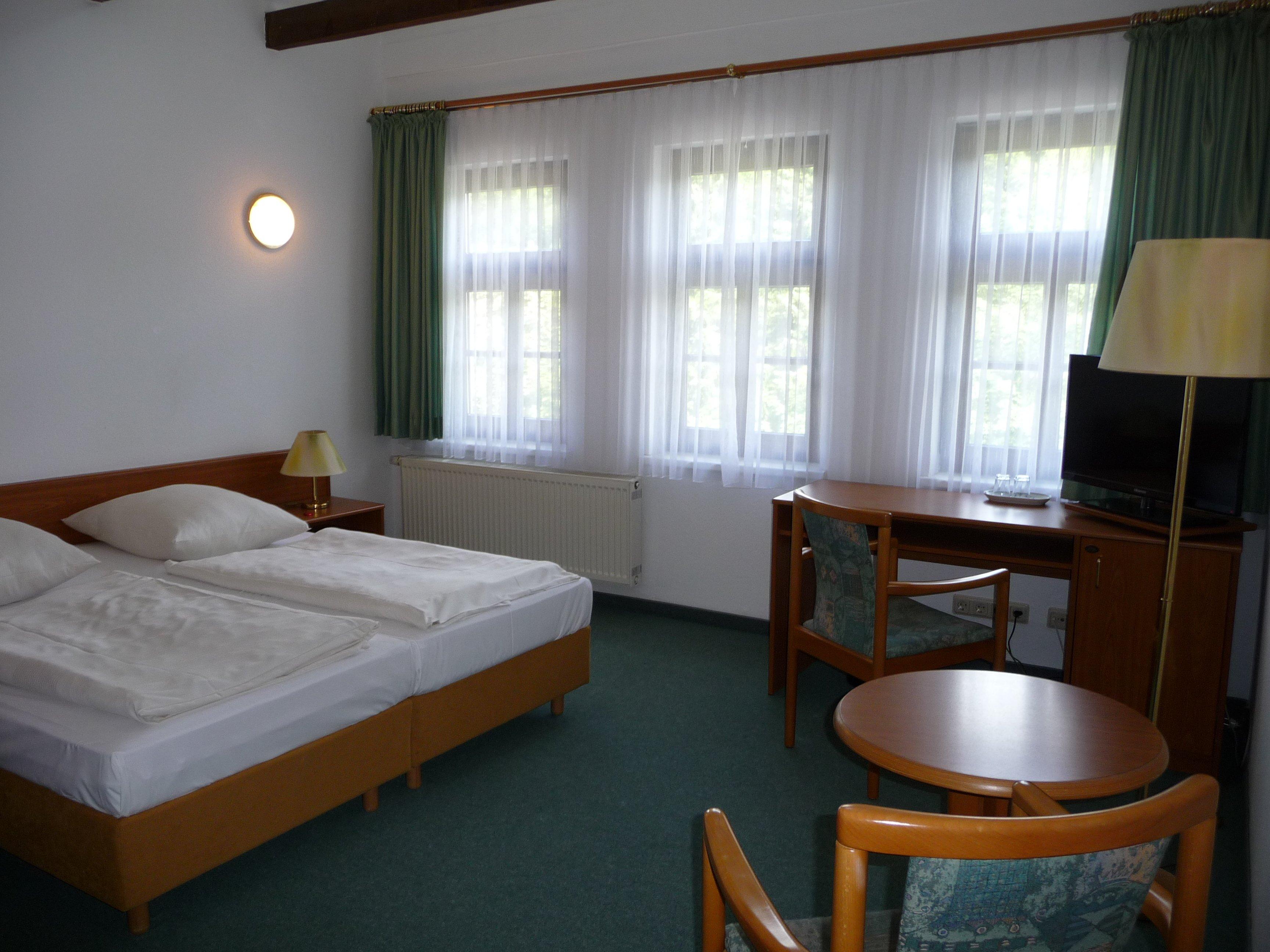 Landhaus Falkenstein