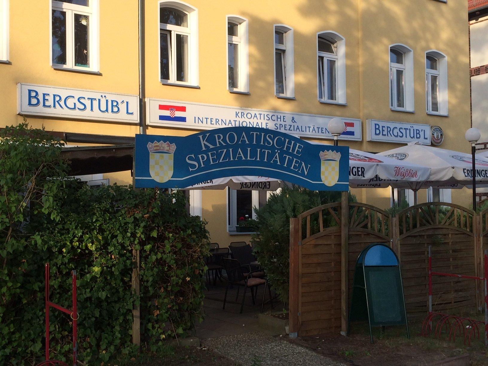 Deutsche kuche zeuthen