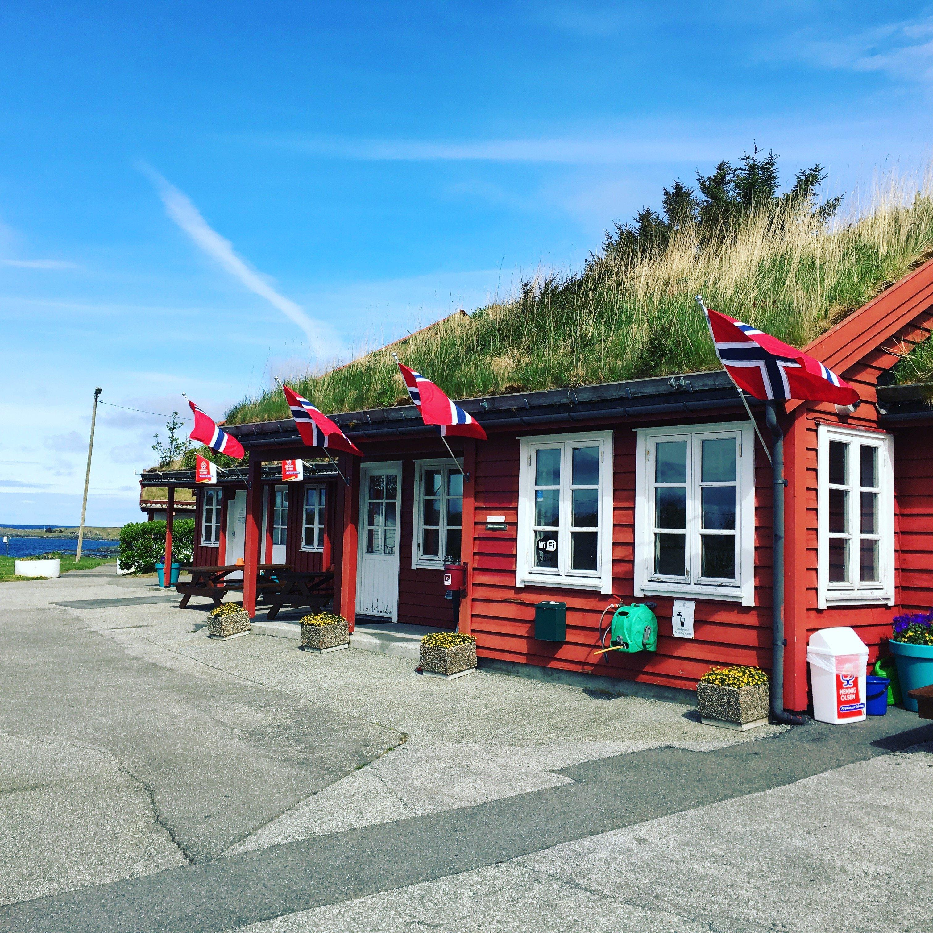 beste dating app norge Haugesund