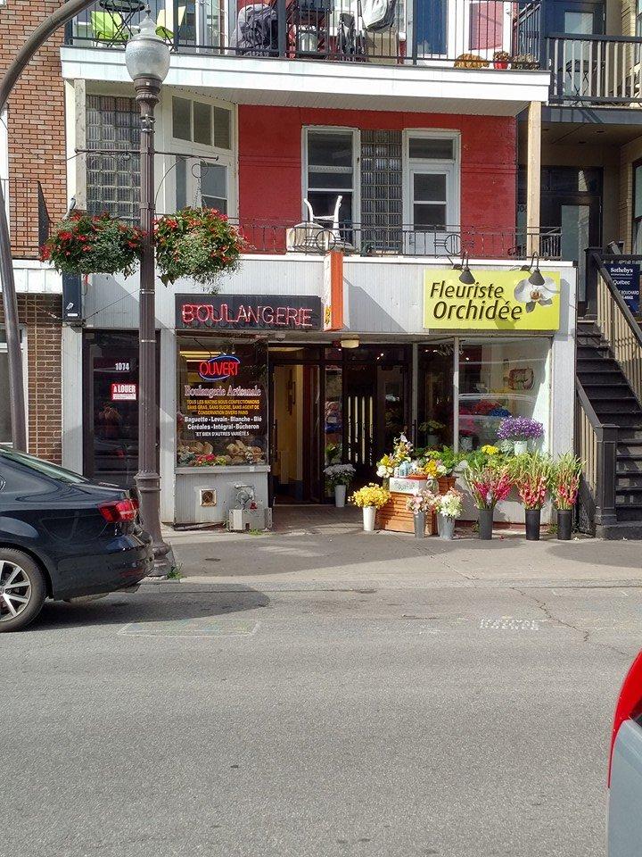 Cafe Krieghoff