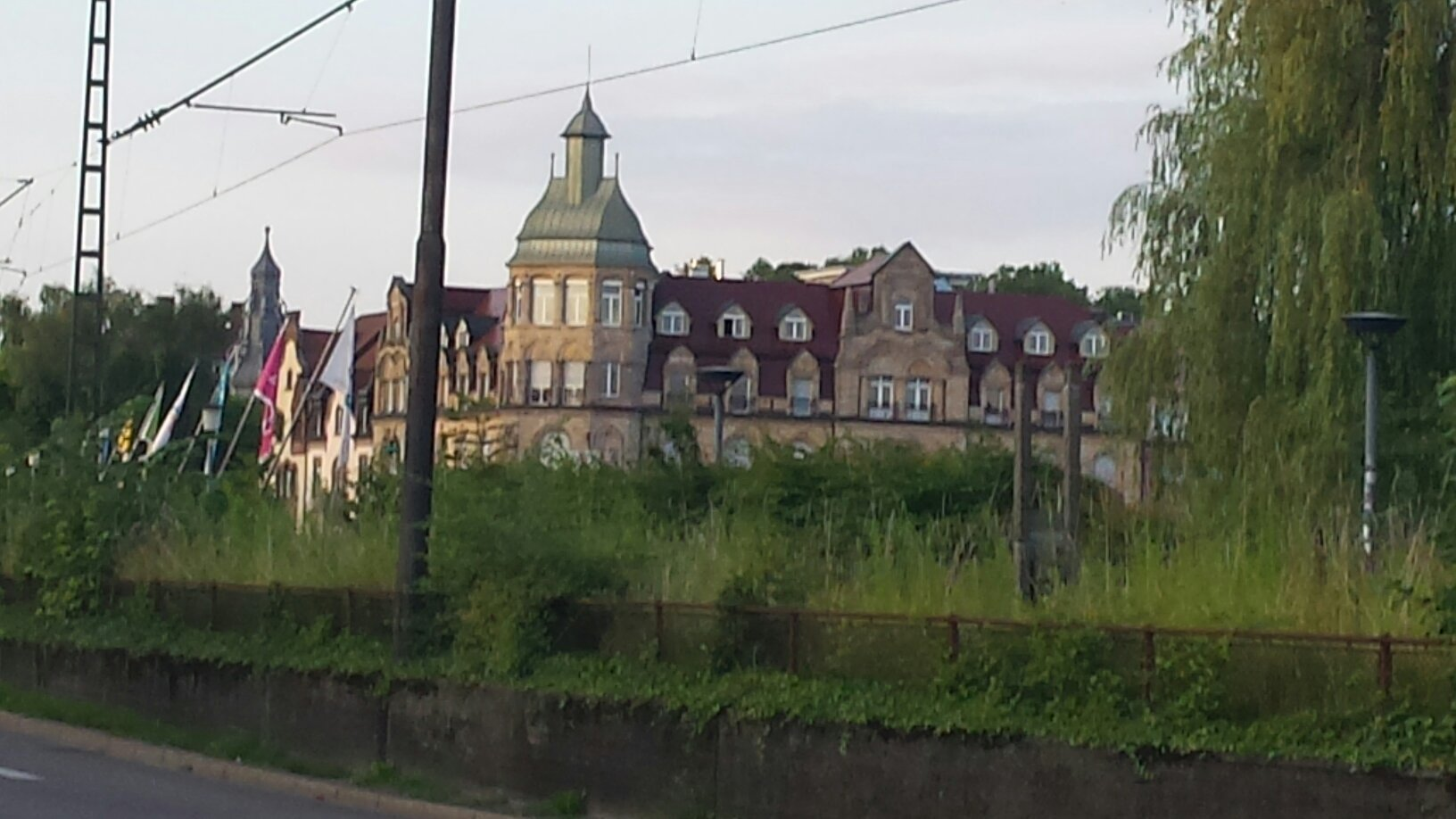 Hotel Gasthof Linde
