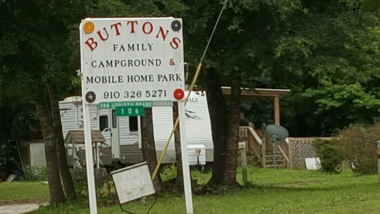Buttons Family Campground