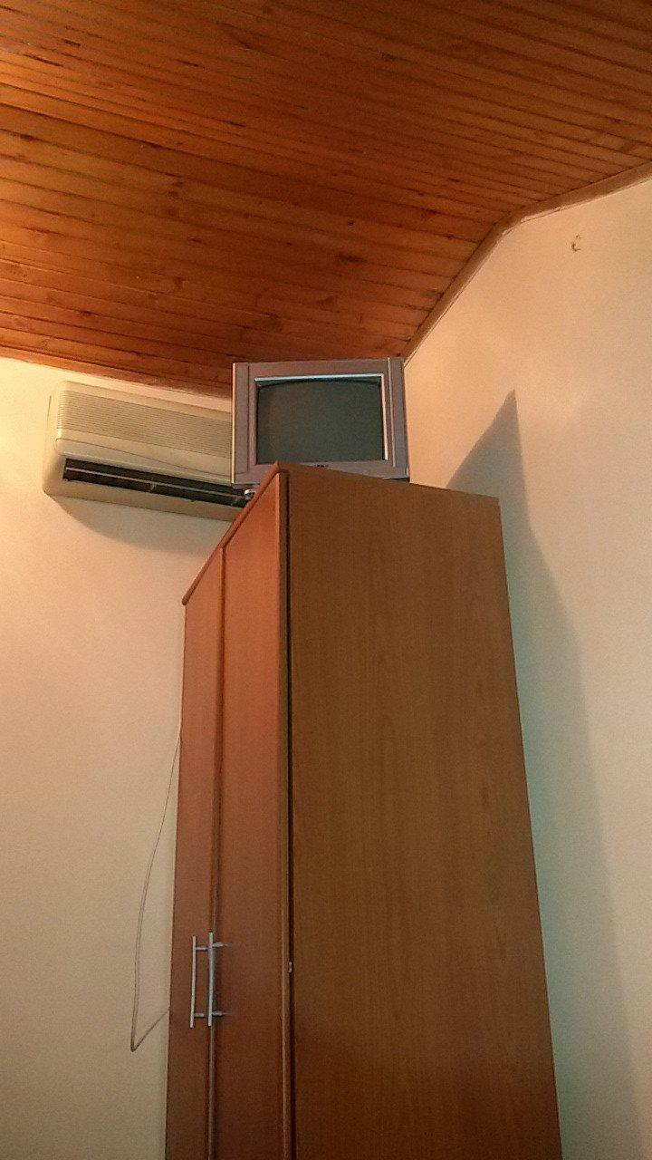 Apartments Kaludjerovic
