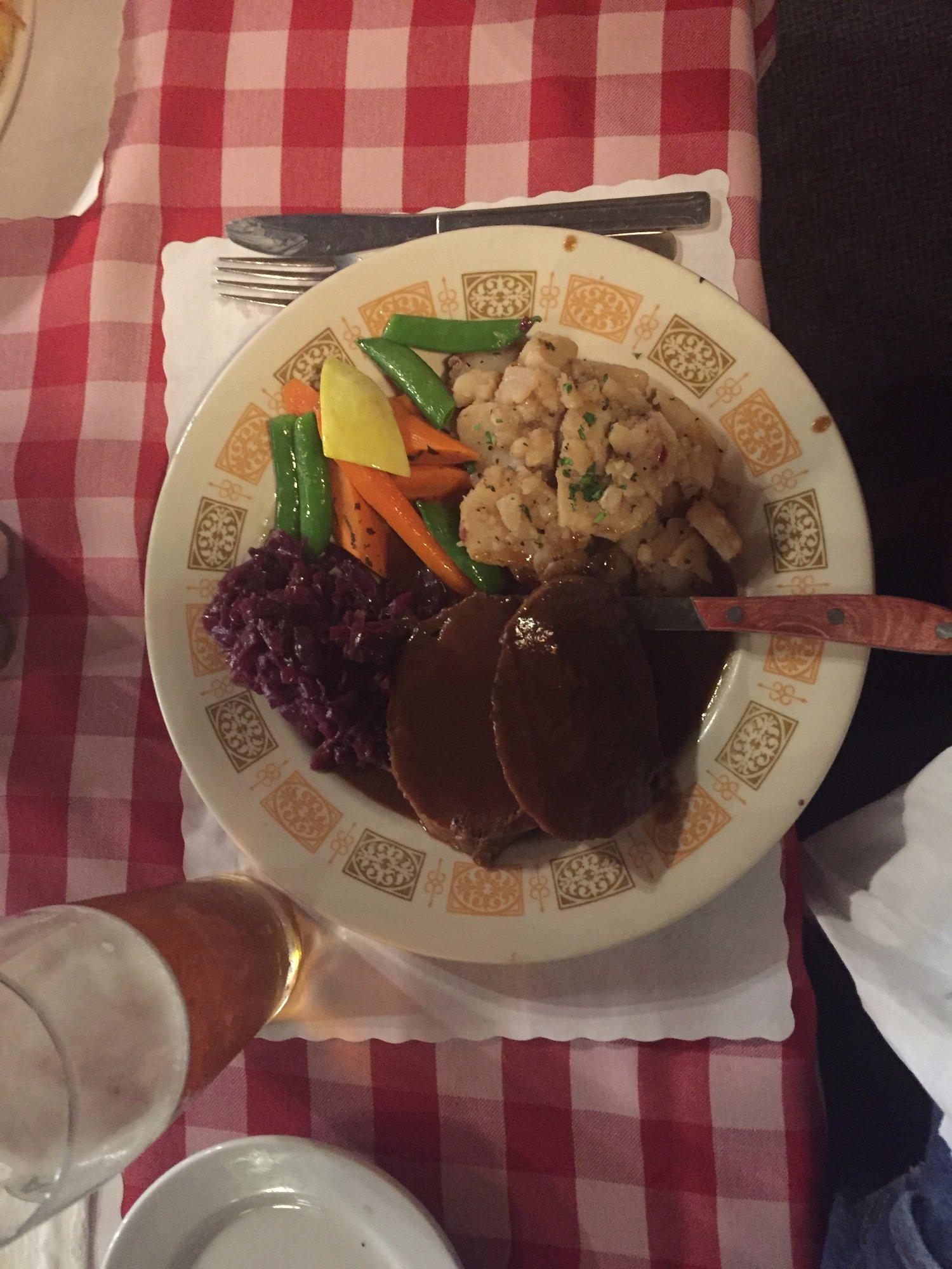 dutch garden restaurant santa barbara restaurant reviews phone