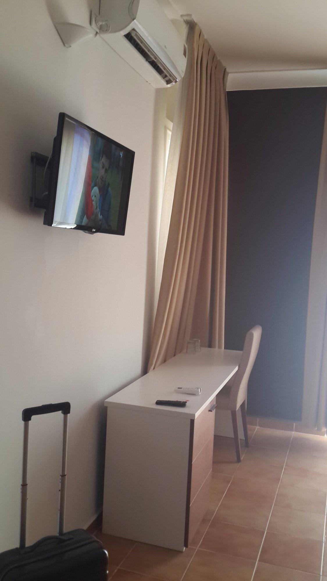 Hotel relax tlemcen algerije foto 39 s reviews en prijsvergelijking tripadvisor - Kamer van bian ...