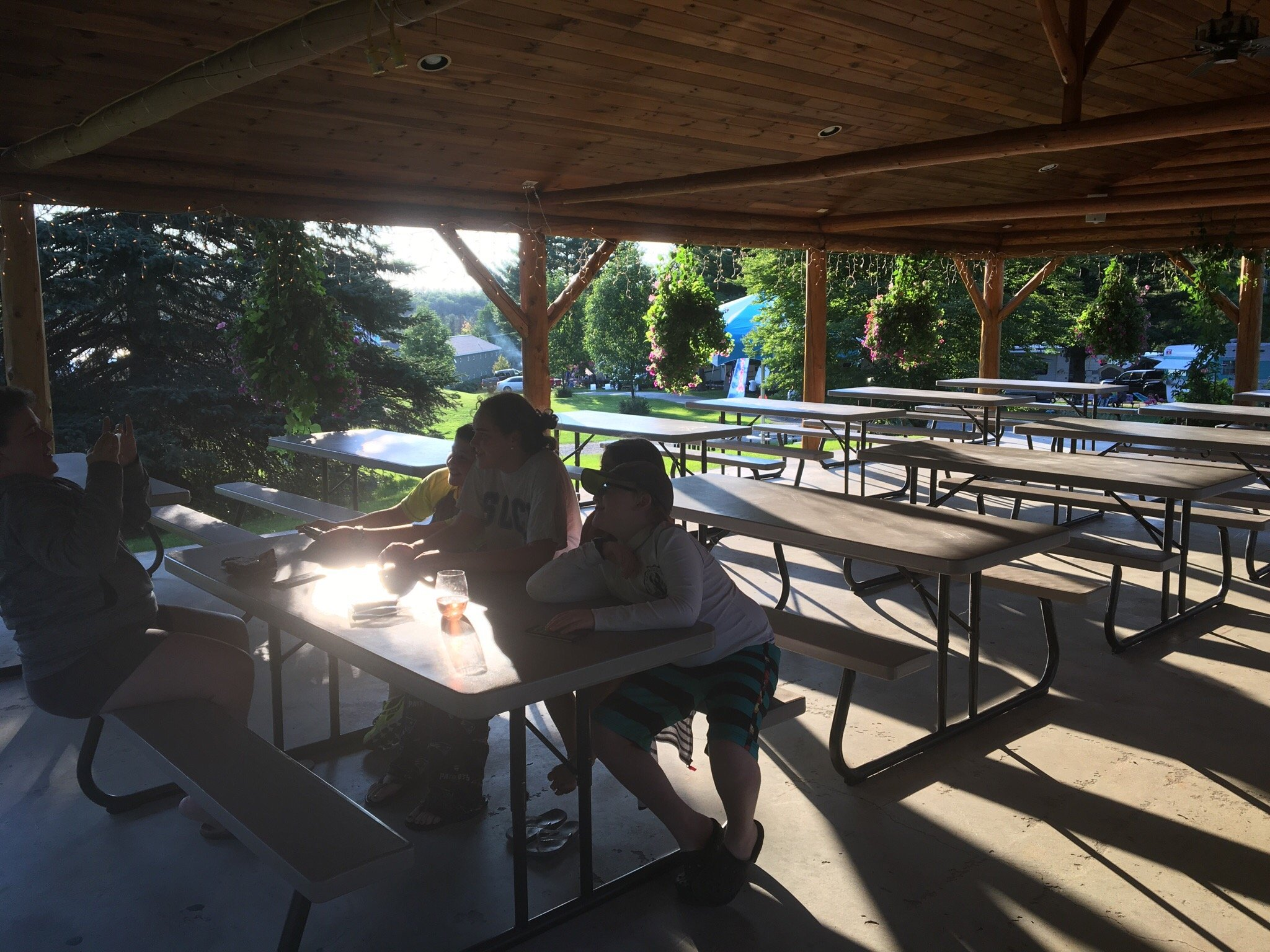 The Lantern Resort Motel And Campground Updated 2016