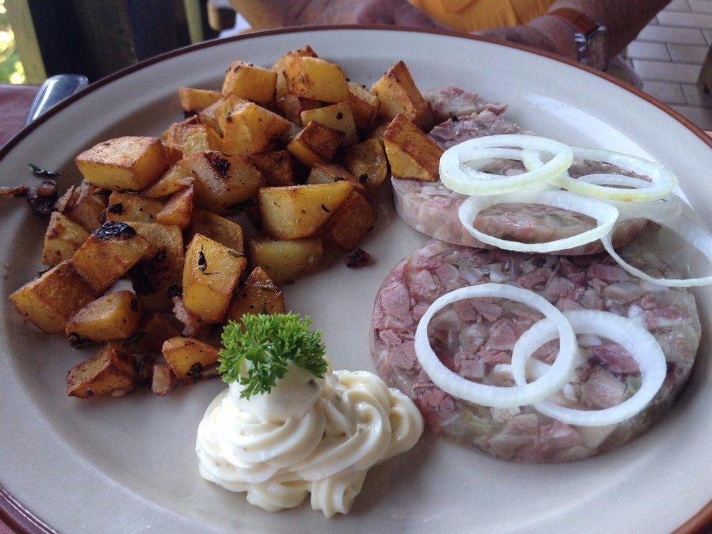 wabelsberger wacholderhutte langscheid restaurant