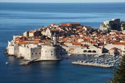 Perfect Travel Croatia