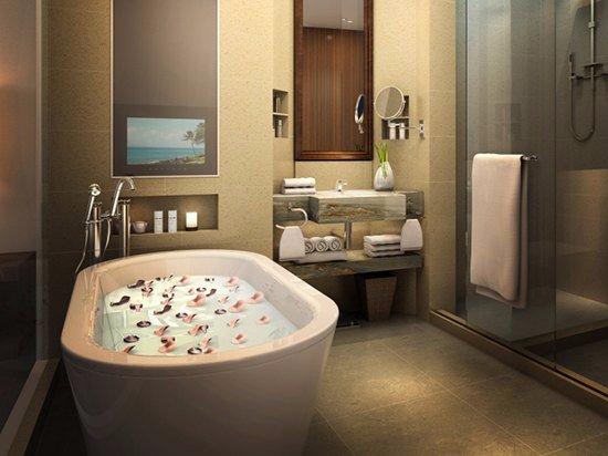 Nishi Haitai Junting Holiday Hotel