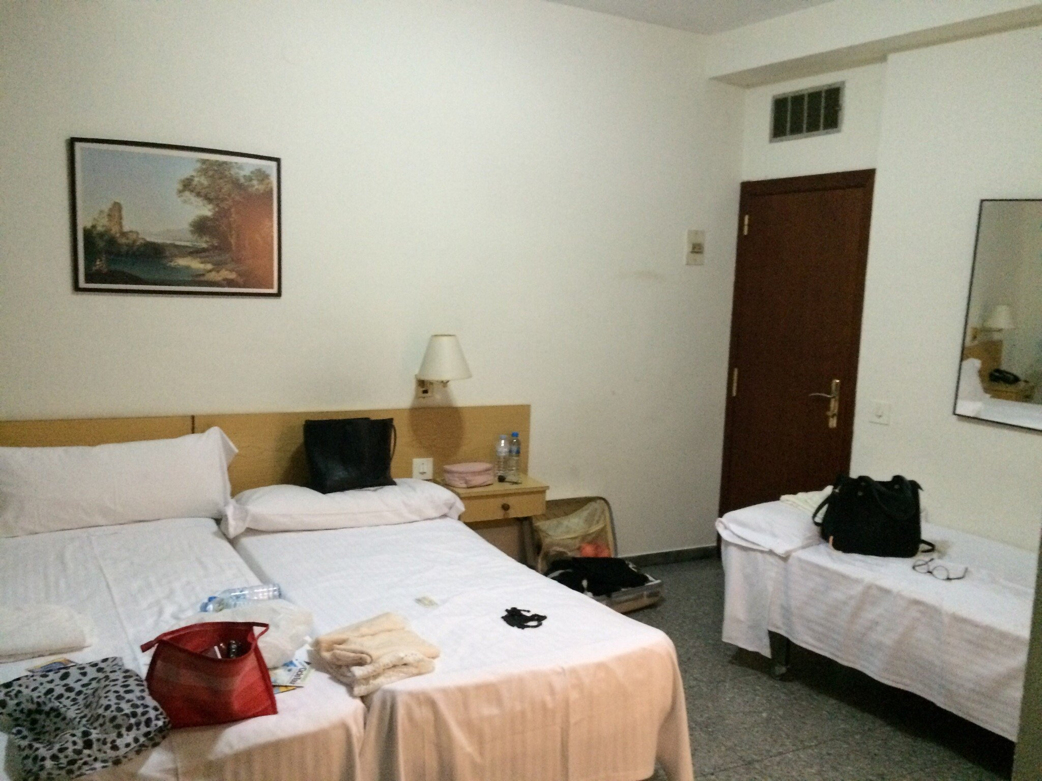 Hotel Climent