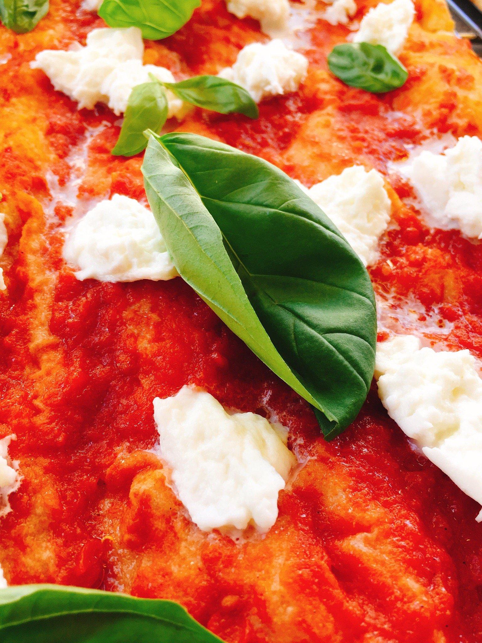 Nero 39 s gen ve restaurant avis num ro de t l phone for Ambiance cuisine geneve