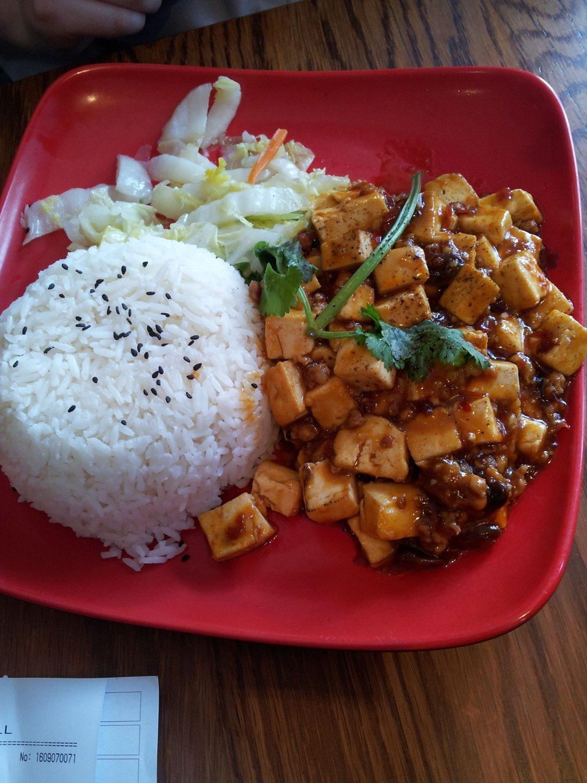 Kitchen Republik, Box Hill - Restaurant Reviews, Phone ...