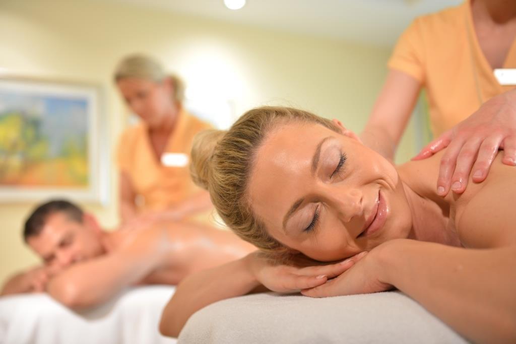 o xx massage falun