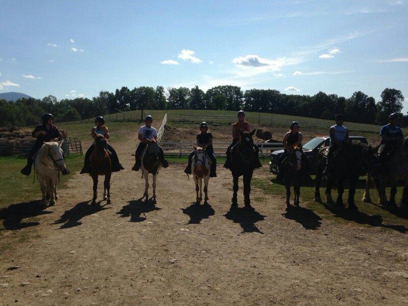 K K Equestrian Center East Durham Ny Anmeldelser