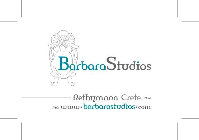 Barbara Studios