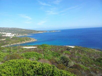 Cooperativa Sealand Asinara