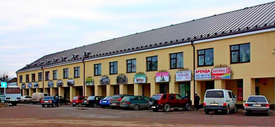 12 Mesyatsev