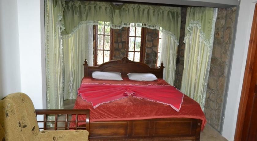 Green Valley Holiday Resort