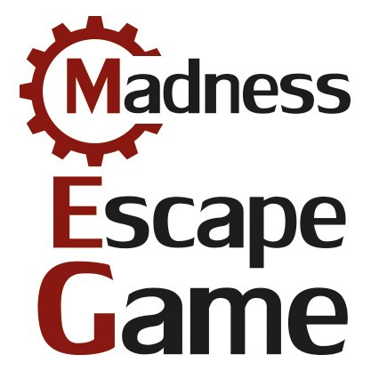 Madness escape game