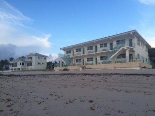 Ocean Queen Inn