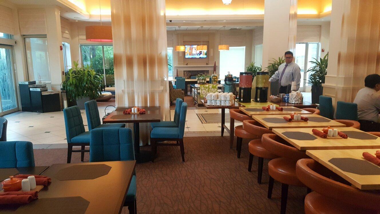 Hilton Garden Inn Atlanta Northpoint Alpharetta Ga 2018