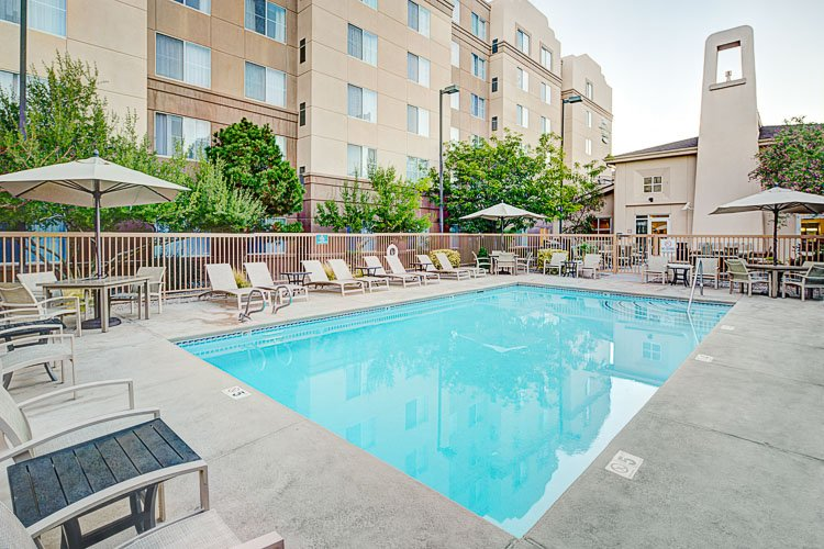 Homewood Suites By Hilton Albuquerque Updated 2017 Hotel