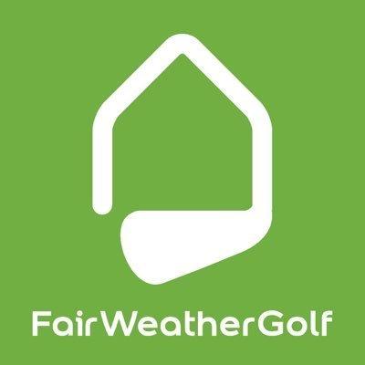 Fairweather Golf