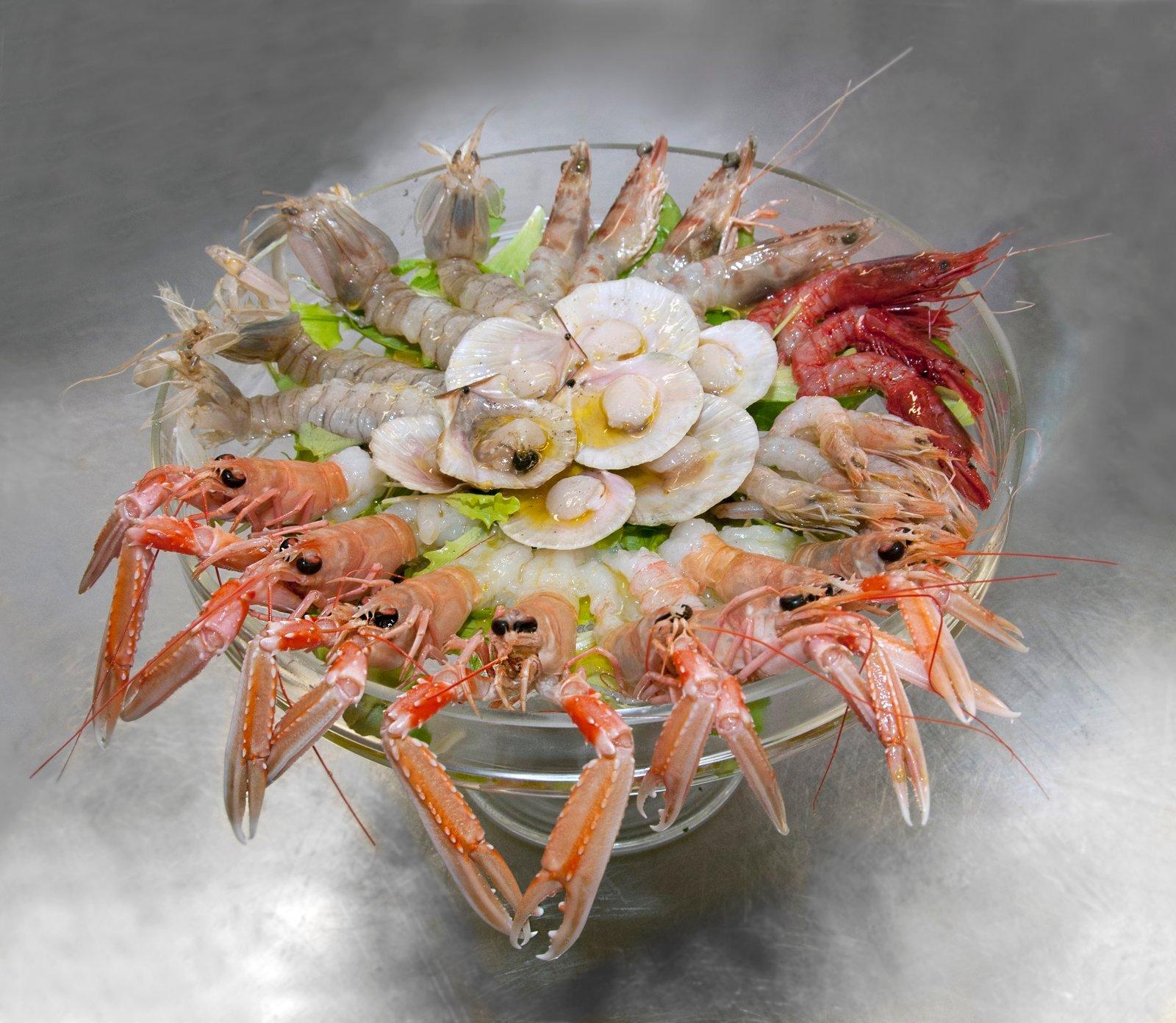Province of Padua, Italy Food Guide: 10 Seafood food Must-Eat Restaurants & Street Food Stalls in Noventa Padovana