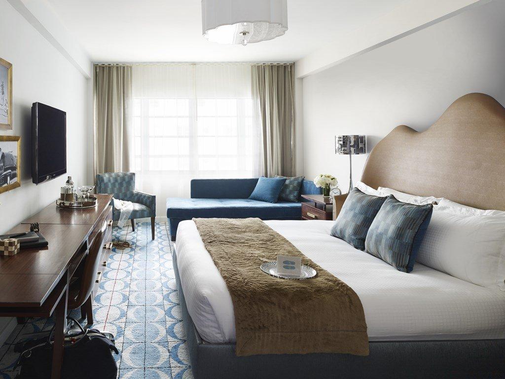 2 bedroom suites in florida%0A Shelborne South Beach  UPDATED      Prices  u     Hotel Reviews  Miami Beach  FL    TripAdvisor