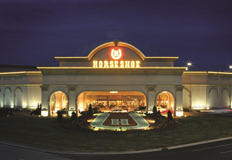 the top 10 things to do near ameristar casino hotel council bluffs rh tripadvisor com