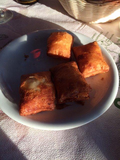 Aria grill liapades restaurant bewertungen fotos for Aria grill cuisine