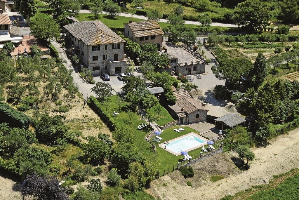 Casale Virgili