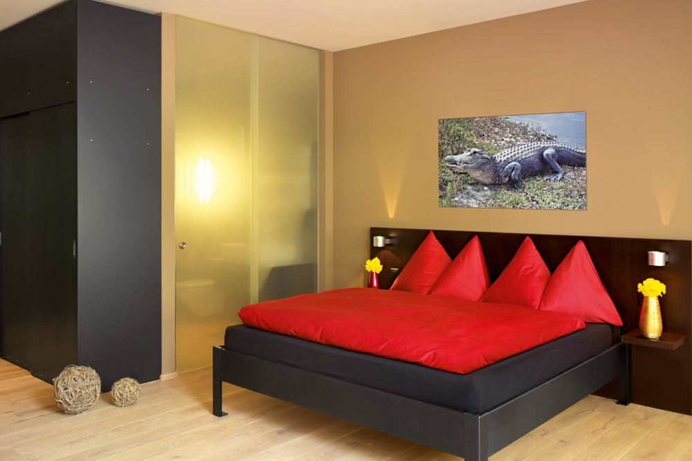Hotel Quers Inn