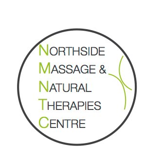 Northside Massage & Natural Therapies Centre