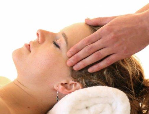 Massage Burlington